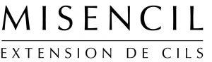 logo-sponsor-misencil2-300x88